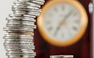 В чем хранить деньги в 2019 году, в какой валюте картинки