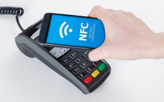 Оплата проезда в метро при помощи телефона: пошаговая инструкция