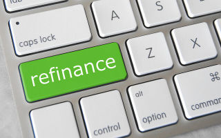 Порядок и особенности рефинансирования микрозаймов