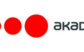 Порядок оплаты услуг Акадо