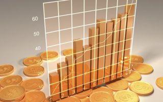Накопительный счет или вклад: что выгоднее