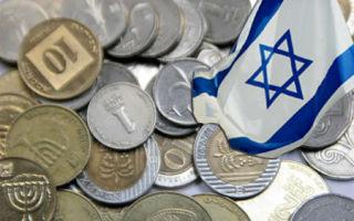 Перевод денег из Израиля в Россию: удобные способы