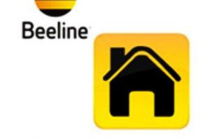 Способы оплаты домашнего интернета Билайн