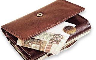 Оплата госпошлины: удобные способы и инструкции к ним
