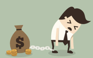 Способы проверки наличия оформленных кредитов