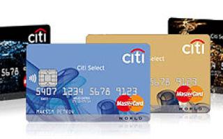 Перевод средств между картами Ситибанка: популярные способы