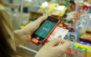 Способы вернуть деньги Мегафон при ошибочном платеже