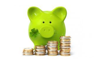 Снятие накопленных денег с копилки Сбербанка: пошаговая инструкция