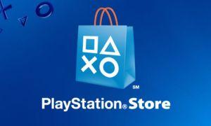 Возврат денег за игру в PS Store: пошаговая инструкция