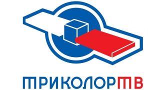 Порядок перевода денег между аккаунтами Триколор ТВ, перенос средств на пакет Единый