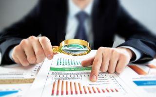 Как инвестировать в акции, с чего начать и куда вкладывать