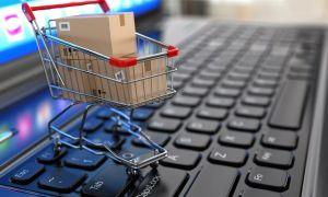 Порядок возврата денег за посылку из интернет-магазина, отправленную наложенным платежом