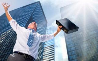 Порядок оформления кредитных каникул в ВТБ 24