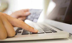 Оплата домашнего интернета МТС: популярные способы