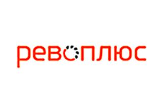 Оплата Рево через интернет-банкинг Сбербанк Онлайн: подробная инструкция