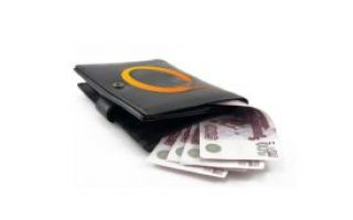 Как в системе QIWI убрать ограничение на исходящие платежи