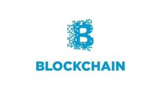 Выгодные способы пополнения криптовалютного кошелька блокчейн