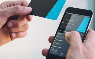 Перевод денег с карты на телефон: порядок действий