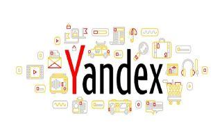 Вывод денег с Яндекс.Толока: популярные способы и инструкции к ним