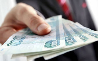 Порядок возврата денег на Ebay при неудачной сделке