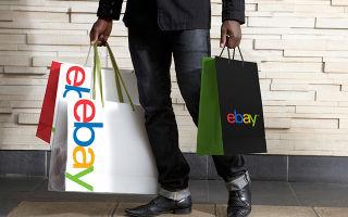 Оплата покупок на Ебей: удобные способы и инструкции к ним