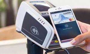 Порядок и особенности оплаты телефоном вместо карты