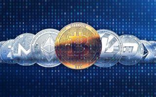 В какую из криптовалют стоит инвестировать в 2020 году