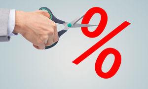 Порядок рефинансирования ипотеки ВТБ 24, чтобы понизить процент по договору