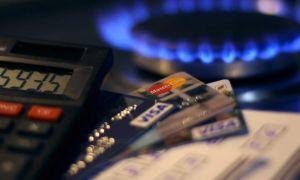 Оплата за газ: быстрые и удобные способы