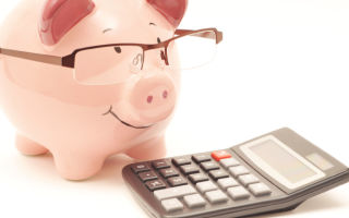 Способы и советы, как экономить деньги
