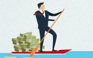 Перевод денег из России в Беларусь: удобные способы