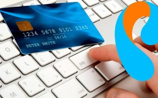 Способы оплаты за интернет Ростелеком