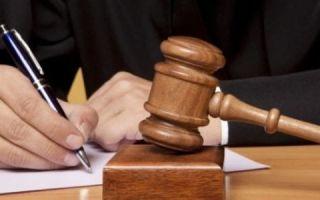 Права поручителя, если заемщик не платит кредит