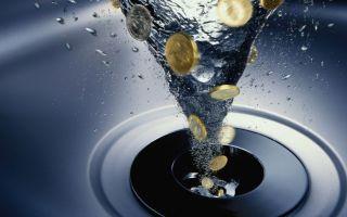 Инструкция по оплате за воду через Сбербанк Онлайн, Беларусбанк, ЕРИП и другие системы