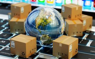 Порядок изменения адреса доставки на Алиэкспресс после оплаты