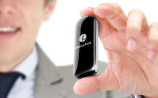 Способы оплаты интернета Мегафон