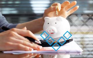 Особенности досрочного погашения кредита, оформленного в Сетелем банке