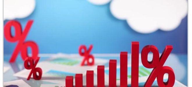 Как найти банк с высокими процентами и гарантией: советы по выбору финучреждения