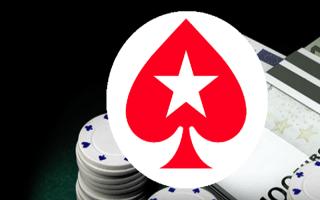 Инструкция по пополнению счета Покер Старс
