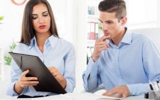 Способы проверить, есть ли задолженность по кредитам