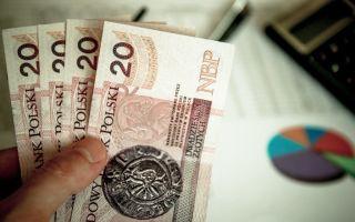 Нюансы размещения денег в иностранном банке гражданами РФ