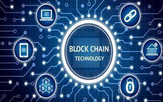 Способы перевода средств с Blockchain на QIWI или Яндекс.Деньги