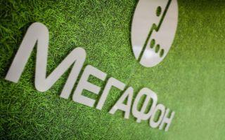 Порядок перевода бонусных баллов в деньги на Мегафоне