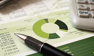 Порядок оплаты налогов через Сбербанк Онлайн: пошаговая инструкция