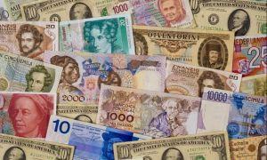 В какую валюту вкладывать рубли в 2020 году: советы специалистов