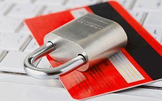 Порядок блокировки и закрытия кредитной карты Альфа-Банка