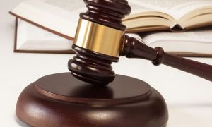Порядок и способы оплаты госпошлины в суд