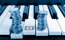 Инструкция по оплате музыки в соцсети ВК