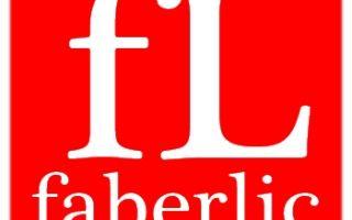 Инструкция по оплате Фаберлик через Сбербанк Онлайн, Киви и другими способами