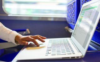 Просмотр истории своих платежей в Сбербанк Онлайн: порядок действий